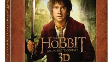 the hobbit unexpected journey extended edition download