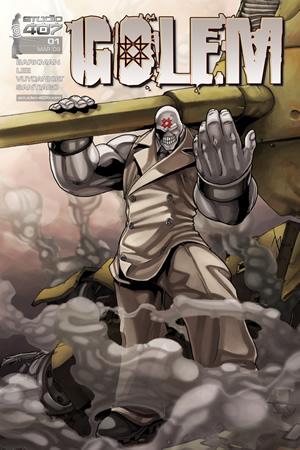 https://i2.wp.com/www.comicmonsters.com/modules/Interviews/Golem_Interview/GOLEM_Cover.jpg
