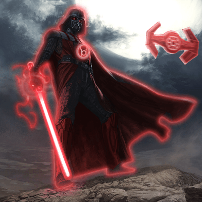 red lantern corps sith lords comic multiverse