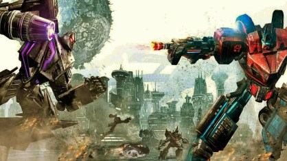 Transformers-Fall-of-Cybertron-hd-wallpapers_1