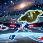 Enterprise Space Armor
