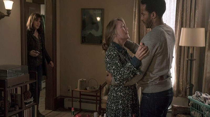 """Cracking Castle Rock – Episode 10: """"Romans,"""" Or The End Of"""