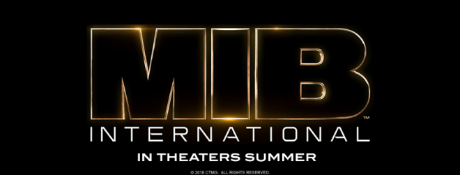 New Men In Black Gets An International Subtitle – COMICON