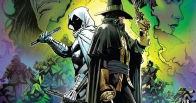 Conan: Serpent War #3 cover by Carlos Pacheco, Aneke, and Frank D'Armata