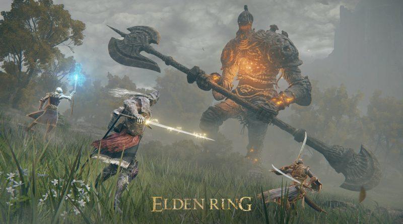 Elden Ring Image