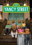 Yancy Street Gang