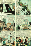 ASM 2 - Wordy First Page
