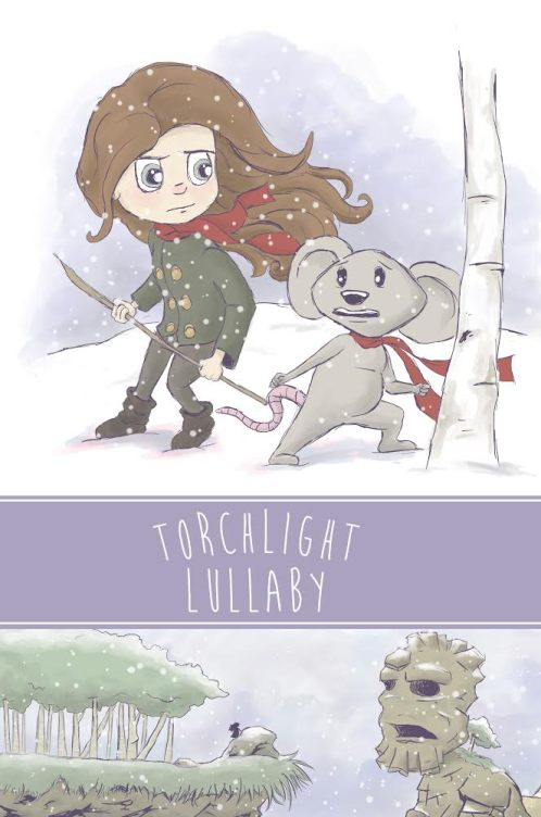 torchlight-lullaby-cover