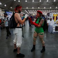 Baltimore Comic-Con 2016 Day 2 - 2016-09-03T10:48:53 - 008