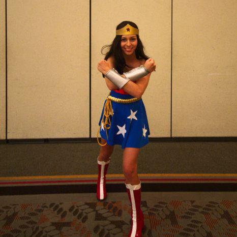 Baltimore Comic-Con 2016 Day 2 - 2016-09-03T15:11:08 - 091
