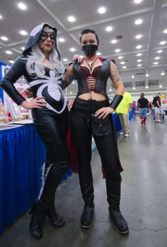 Baltimore Comic-Con 2016 Day 3 - 2016-09-04T13:16:13 - 052