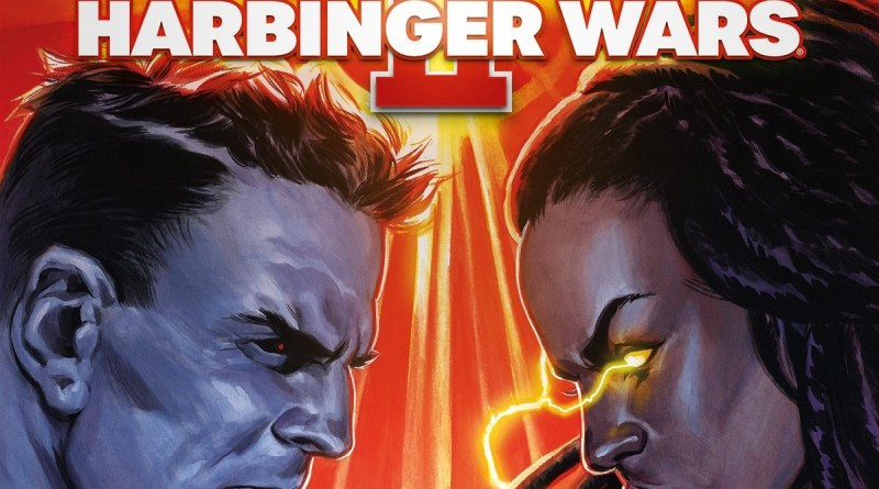 HARBINGER-WARS-2-header