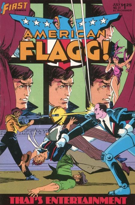 08.Beat.Flagg-1