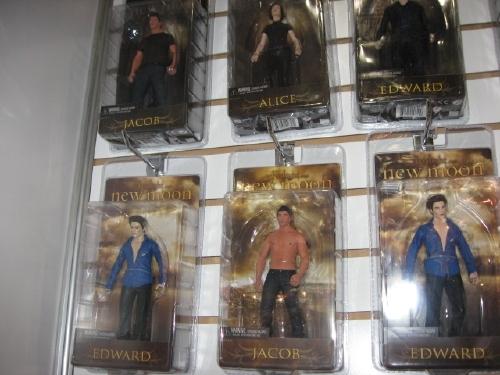 Toyfair201032
