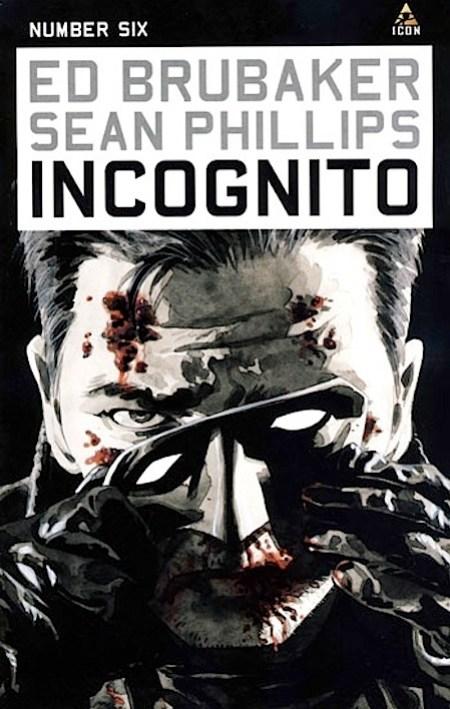 Incognito06.jpg