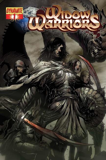 Widowwarrior01-Cov-A
