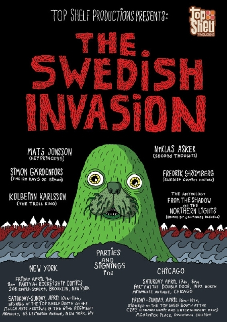 Swedishinvasionsmall