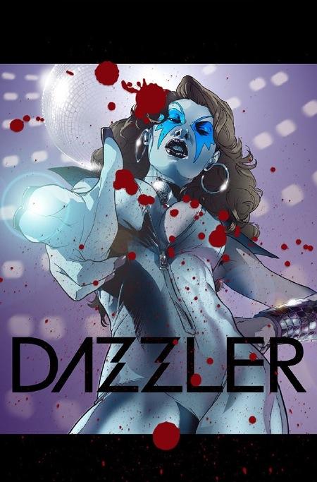 Dazzler.jpg