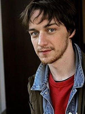 colour-closeup-of-james-mcavoy.jpg