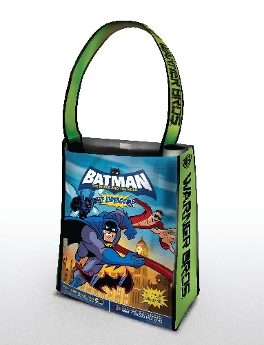 Batman The Brave and the Bold The Videogame.jpg