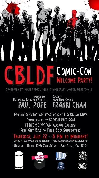 CBLDFpartyInvite2.jpg