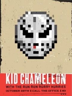 KID CHAMELEON.jpeg