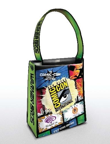 Official Front Comic-Con Artwork.jpg