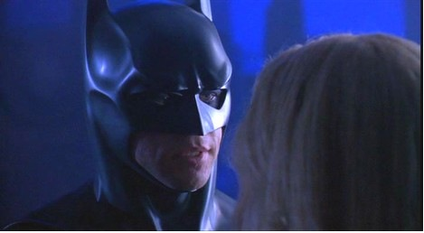 batmanforever1.jpg
