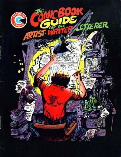 Charlton Comic Guide 01.jpg