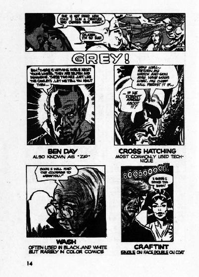 Charlton Comic Guide 14.jpg