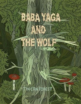 Baba_Yaga_and_the_Wolf_72dpi.jpg