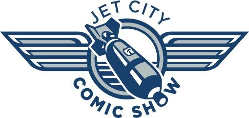 JetCity_Logo.jpg