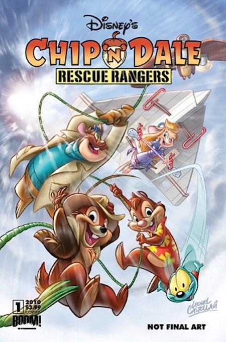 RescueRangers_01_CvrA.jpg