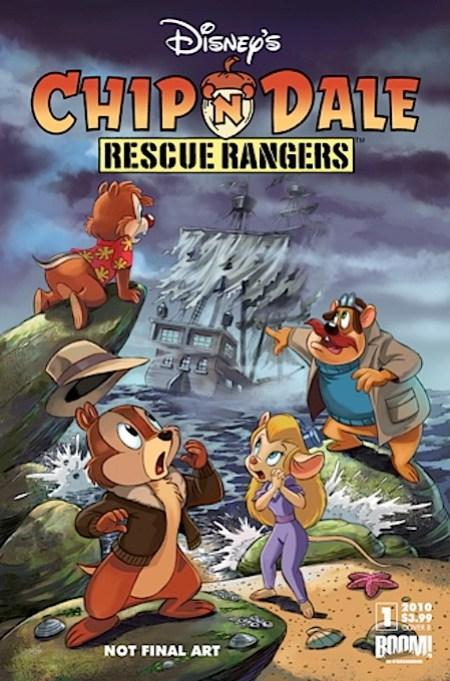 RescueRangers_01_CvrB.jpg