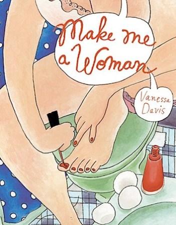 make_me_a_woman.jpg