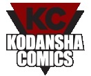 https://i2.wp.com/www.comicsbeat.com/wp-content/uploads/2010/10/Kodansha-Comics-logo-red.jpg