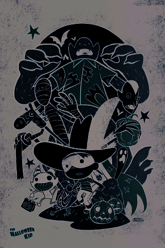 Montijo_Halloween_Kid_Poster.jpg