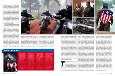SM_Captain America_Cover-3 copy 2.jpg