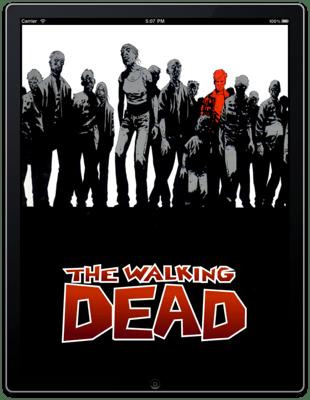 The-Walking-Dead-iPad-1.png