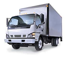 dlivery_truck.jpg