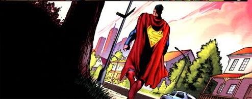 Superman 701 heart attack.jpg