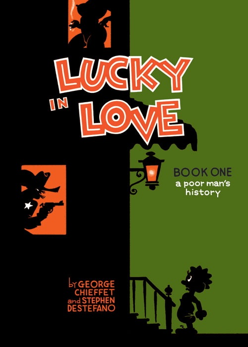 bookcover_lucky1.jpg