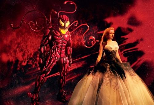 img-spiderman-turn-off-the-dark-4_140709951830.jpg