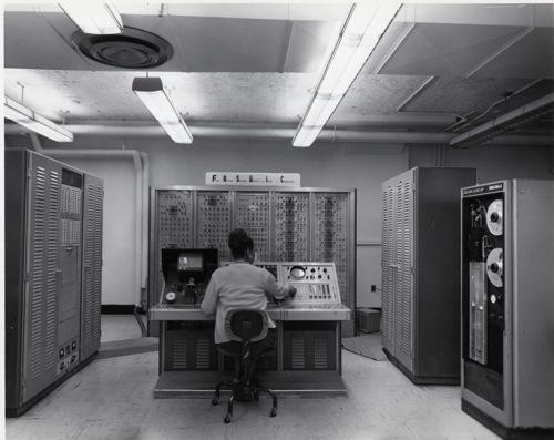 machines_1960_00091.jpg