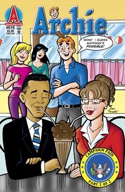 Archie-palin-obama.jpg