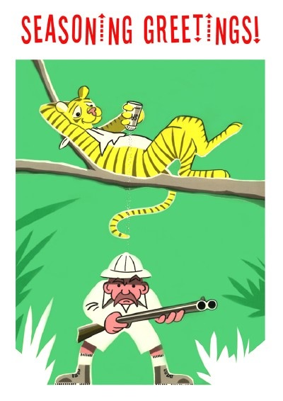 Save The Tiger.jpg