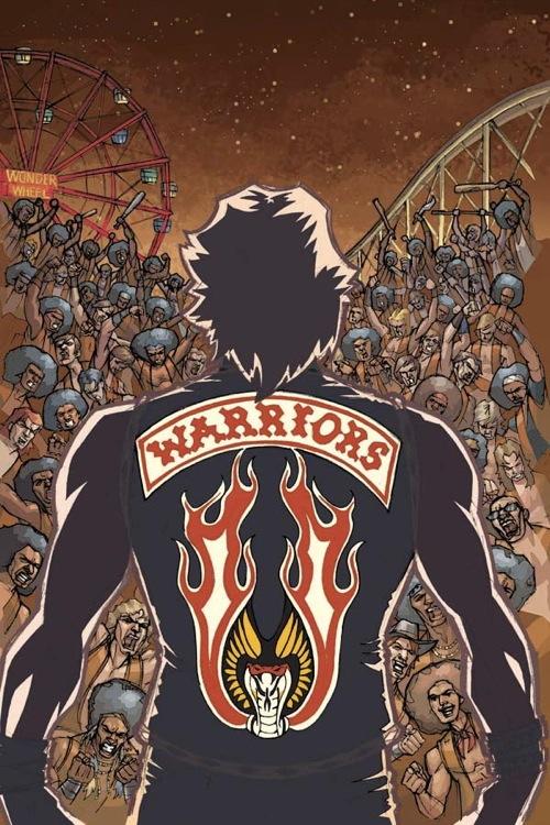 WarriorsJB2_Cov.jpg