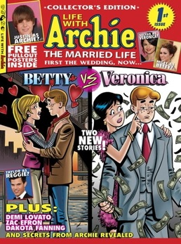 lifewitharchie01.jpg