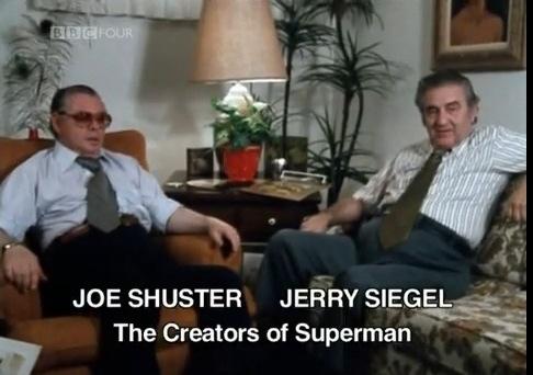 siegel_and_shuster.jpg