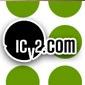 201101211156.jpg